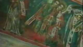 Video Лешочки Манастир 1990.wmv download MP3, 3GP, MP4, WEBM, AVI, FLV Februari 2018