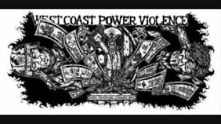 Capitalist Casualties - from enslavement to obliteration (napalm death cover)