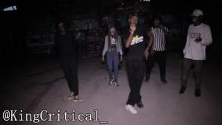 Future - Pie ft. Chris Brown (Dance Video) shot by @Jmoney1041