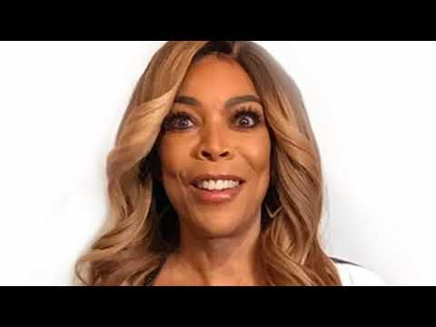 Wendy Williams Continues To Accuse Kanye West Of Mental Illness  'I Feel Bad For Him – He's Not Well