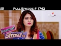 Sasural Simar Ka - 16th February 2017 - ससुराल सिमर का - Full Episode (HD)