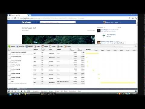 how-to-download-a-private-facebook-video-with-google-chrome