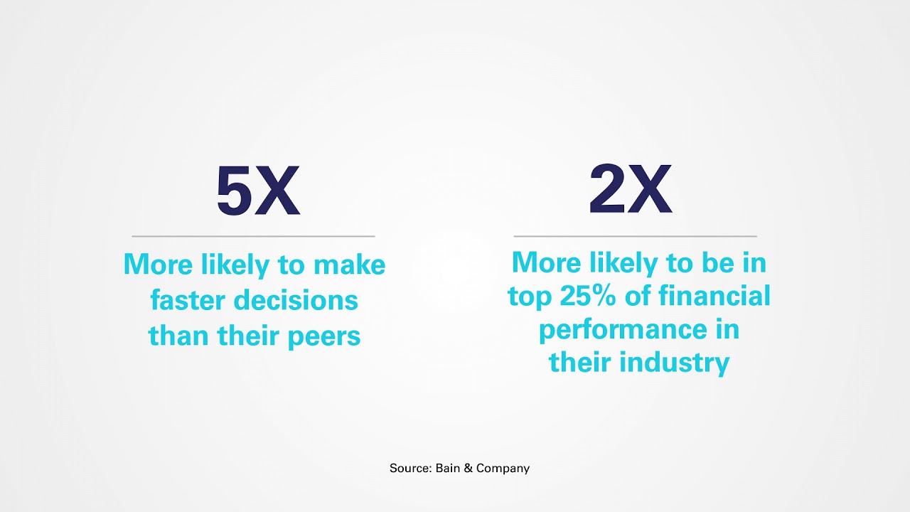 Industry Insight: Data Analytics - EN-US
