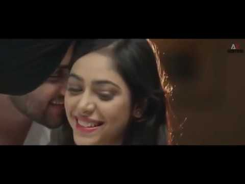 Ehssas tuje bhi mere pyar Ka Hoga full video song