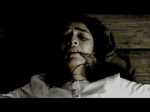 ye kya kiya khuda...|| Amala's Rape ~HD~