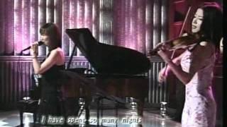SWEET MEMORIES スイート・メモリー Ikuko Kawai&Hiroko Moriguchi 川井...