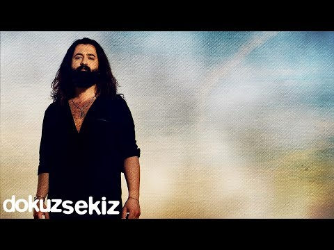 Koray Avcı - Hoş Geldin (Slow Versiyon) (Lyric Video)