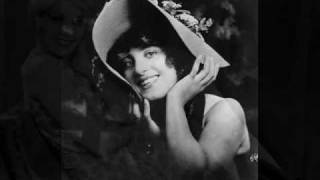 "Lambert Murphy ""Smiles"" (1918)"