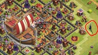 5 coisas que podem vim na proxima atualização do clash of clans