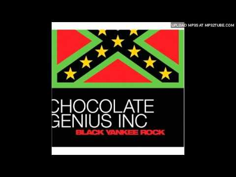 Chocolate Genius Inc. - It's Going Wrong