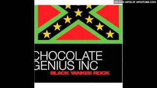 Chocolate Genius Inc. - It