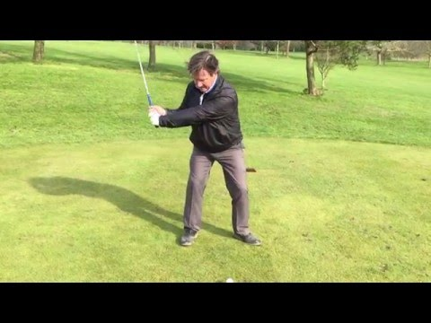 Golf Tips for Seniors from YouTube · Duration:  3 minutes