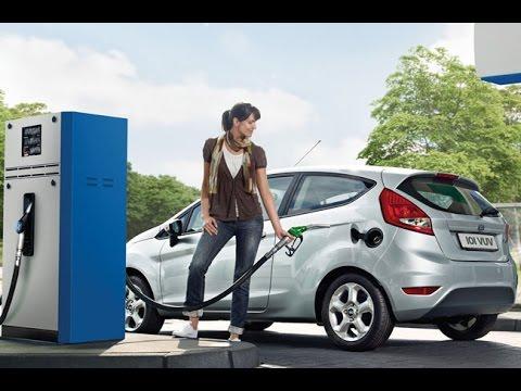 Porque Mi Carro Gasta mucha Gasolina? una de las causas mas comunes