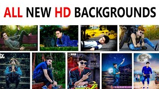All cb background download only 1 click/ how to download cb background / cb background