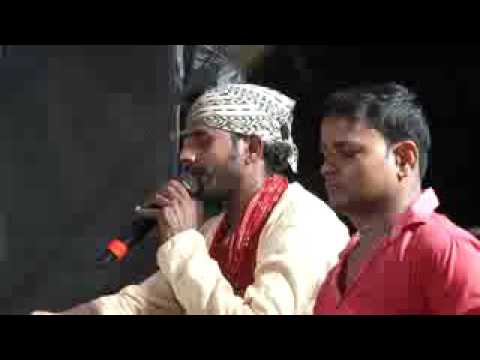 Lagena Lagena Bhala  By Bijay