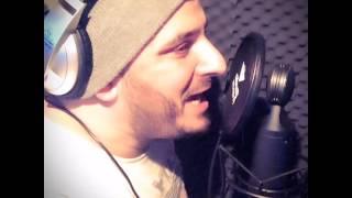 Liviu Guta Radio HiT FM Romania - Radio Manele Online
