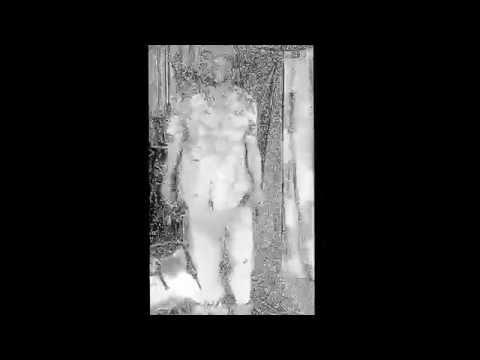 Charles Holmes - Cypher