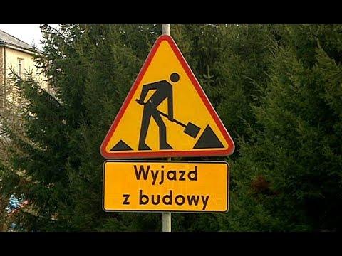 Mieszkańcy ulic Zwięczyckiej i Podkarpackiej walczą o ekrany