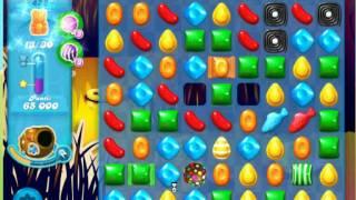 Candy Crush Soda Saga Livello 472 Level 472