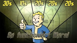 Fallout 4 Guide: So funktioniert Moral