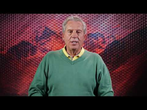 minute-with-maxwell:-a-challenge-to-improve-your-life---john-maxwell-team