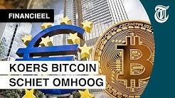 'Europese banken wakker geschud door Facebook' - CRYPTO-UPDATE