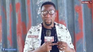 Exclusive; R.O.M.A Afunguka Kuhusu Kinachoendelea Nchini