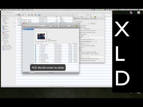 XLD Tutorial 01.mov