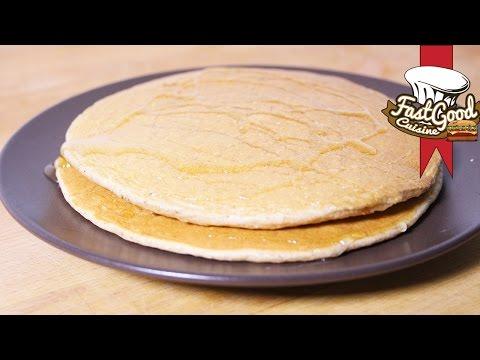 recette-fitness-:-les-pancakes-protéinés-sans-poudre-!