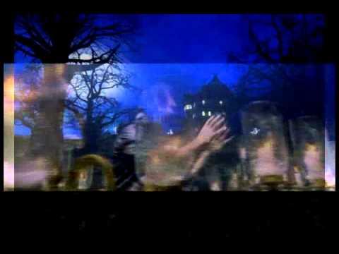 Sidharth basrur | download bollywood karaoke songs |.