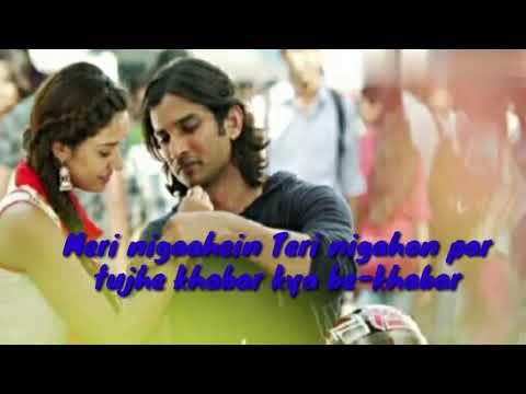kaun-tujhe-yun-pyar-karega-song-lyrics-video-full-song