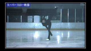 Figure Skating Shizuka Arakawa.