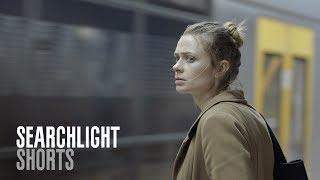 SEARCHLIGHT SHORTS | BIRDIE | dir. Shelly Lauman