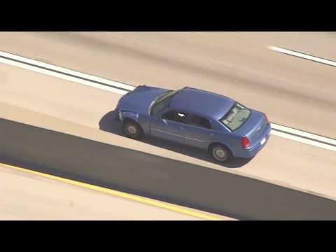 Watch Live: Chrysler