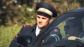 """короткометражный фильм """"Под www наблюдением"""""""
