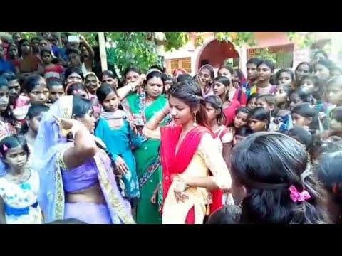 New Bhojpuri Songs recording Dance, | Bhojpuri Video, Desi Dance, Sadi Dance | Vicky Donor | Khorth