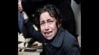 Keamanan with lyric (Pray for Gaza) Sad :