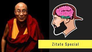 Zitate Special   Liebe ist die Abwesenheit von Bewertung   Dalai Lama
