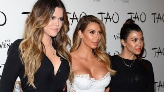 Kardashian Brand a Big Bet for Glu Mobile