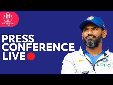 IND vs NZ Dream11 | ind vs nz Dream11 Team | ind Vs nz