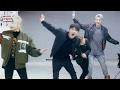 KARD Funny Clip #8 - 'Oh NaNa' 2x Faster Version