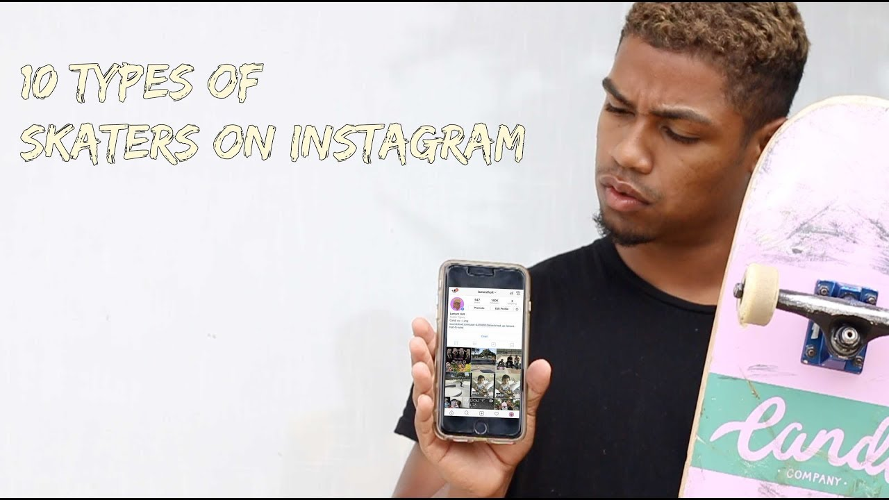 Amino Pflegeabnutzung Instagram Download