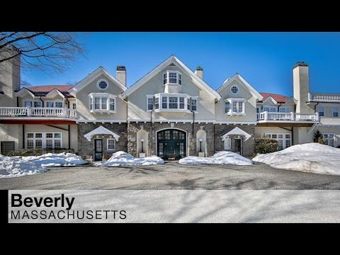 Video of 11 Thissell Street #2 | Beverly, Massachusetts real estate & homes