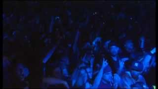 Linkin Park - Live @ New York 2007 - FULL SHOW