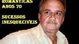 MOMENTOS INESQUECIVEIS : MUSICAS ROMANTICAS INTERNACIONAIS ANOS 70 80 90 70´s 80's 90s flashback