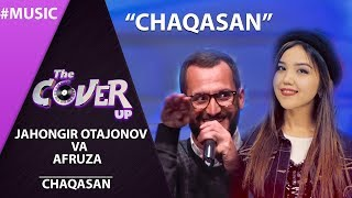 Jahongir Otajonov Va Afruza Chaqasan