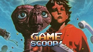 Game Scoop! 301: Why We