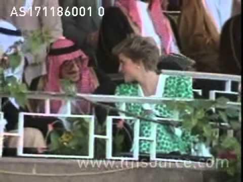 princess-diana-in-saudi-arabia
