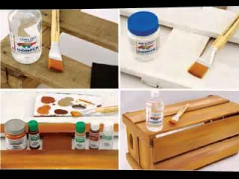 Diy Bathroom Projects easy diy bathroom projects ideas - youtube