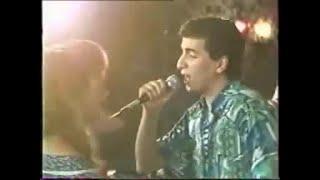 Cheb Aziz - Lahwa wa drara⎜الشاب عزيز - لهواء و ذرارة